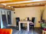 Vente Maison 4 pièces 101m² Toulouse (31300) - Photo 12