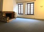 Location Appartement 3 pièces 80m² Neufchâteau (88300) - Photo 4