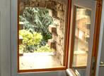 Vente Maison 12 pièces 253m² Rives (38140) - Photo 12