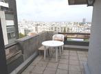 Vente Appartement 4 pièces 90m² Paris 19 (75019) - Photo 4