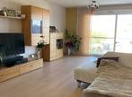 Vente Appartement 5 pièces 108m² Rixheim (68170) - Photo 1