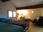 Vente Maison 5 pièces 120m² Saint-Montant (07220) - Photo 5