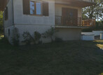 Sale House 3 rooms 60m² TRAVES - Photo 7