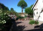 Vente Maison 10 pièces 160m² Ternuay-Melay-et-Saint-Hilaire (70270) - Photo 7