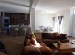 Vente Maison 5 pièces 160m² EGREVILLE - Photo 3