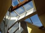 Vente Maison / Chalet / Ferme 7 pièces 350m² Machilly (74140) - Photo 29