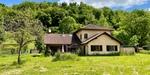 Vente Maison 20 pièces 770m² Grenoble (38000) - Photo 7