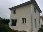 Vente Maison 4 pièces 88m² Les Abrets (38490) - Photo 3