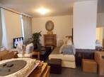 Location Appartement 3 pièces 79m² Brunstatt (68350) - Photo 2