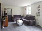 Vente Maison 2 pièces 66m² 20 mn Sud Egreville - Photo 5