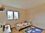 Vente Maison 7 pièces 223m² Gaillard (74240) - Photo 27