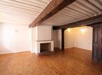 Location Appartement 3 pièces 91m² Grenoble (38000) - Photo 7