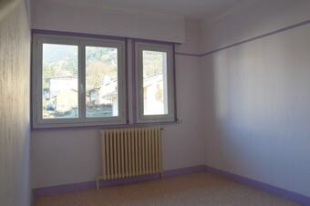 Vente Appartement 2 pièces 45m² Saint-Gervais-les-Bains (74170) - photo 2