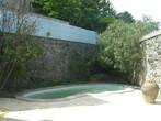 Vente Maison 185m² Saint-Ambroix (30500) - Photo 6