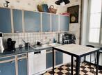 Vente Maison 7 pièces 160m² Argenton-sur-Creuse (36200) - Photo 3