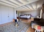Vente Maison 6 pièces 345m² Bossey (74160) - Photo 6
