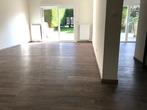 Location Maison 4 pièces 92m² Anzin-Saint-Aubin (62223) - Photo 2