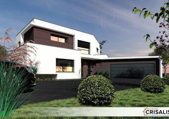 Vente Maison 6 pièces 150m² Mulhouse (68100) - photo