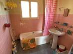 Sale House 5 rooms 140m² Fougerolles (70220) - Photo 5