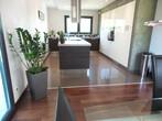 Vente Maison 6 pièces 140m² Morschwiller-le-Bas (68790) - Photo 2