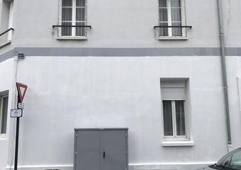 Vente Immeuble 8 pièces 250m² Le Havre (76600) - photo 2
