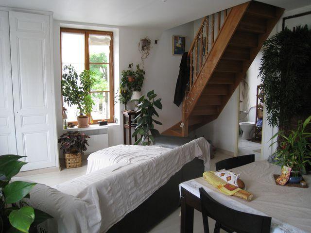 Location Appartement 1 pièce 40m² Jouy-sur-Eure (27120) - photo
