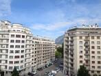 Vente Appartement 4 pièces 91m² Grenoble (38000) - Photo 4