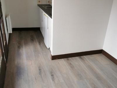 Location Appartement 1 pièce 31m² Dax (40100) - Photo 5