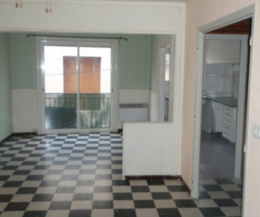 Location Maison 4 pièces 91m² Saint-Laurent-de-la-Salanque (66250) - photo