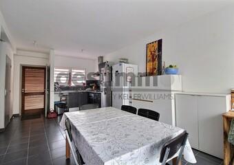 Location Maison 4 pièces 79m² Cayenne (97300) - Photo 1