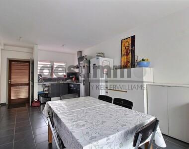 Location Maison 4 pièces 79m² Cayenne (97300) - photo