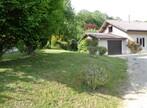 Vente Maison 4 pièces 95m² Villages du Lac de Paladru (38850) - Photo 12