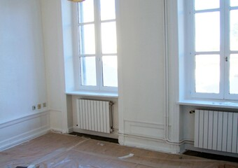 Location Appartement 2 pièces Montbrison (42600) - photo