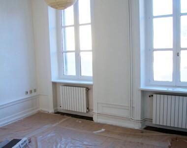 Location Appartement 2 pièces Montbrison (42600) - photo