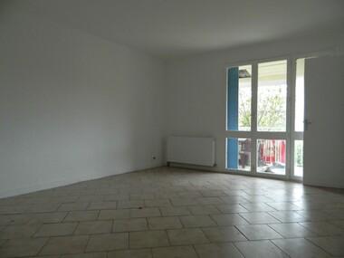 Vente Maison 8 pièces 170m² Vénissieux (69200) - photo