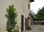 Vente Maison 9 pièces 259m² Saint-Étienne-de-Saint-Geoirs (38590) - Photo 17