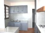 Vente Maison 5 pièces 110m² L'Isle-Jourdain (32600) - Photo 3