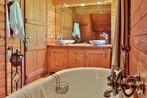 Sale House 4 rooms 100m² Saint-Gervais-les-Bains (74170) - Photo 11