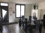 Vente Maison 4 pièces 115m² Bellerive-sur-Allier (03700) - Photo 26