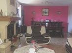 Vente Maison 5 pièces 129m² Montivilliers (76290) - Photo 3