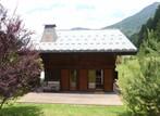 Sale House 5 rooms 126m² Les Contamines-Montjoie (74170) - Photo 1