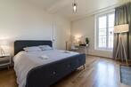 Vente Appartement 3 pièces 95m² Grenoble (38000) - Photo 4