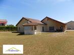 Vente Maison 6 pièces 180m² Paladru (38850) - Photo 1