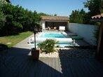 Vente Maison 6 pièces 130m² Bourg-de-Péage (26300) - Photo 1