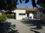 Sale House 4 rooms 80m² Ruoms (07120) - Photo 1