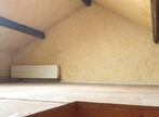 Vente Maison 47m² Le Havre (76600) - Photo 4