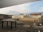 Sale Apartment 4 rooms 78m² Grenoble (38000) - Photo 2