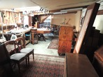 Sale House 6 rooms 200m² Étaples sur Mer (62630) - Photo 18