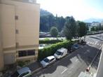Location Appartement 3 pièces 61m² Grenoble (38000) - Photo 8
