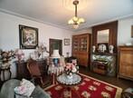 Sale House 6 rooms 150m² Renty (62560) - Photo 6